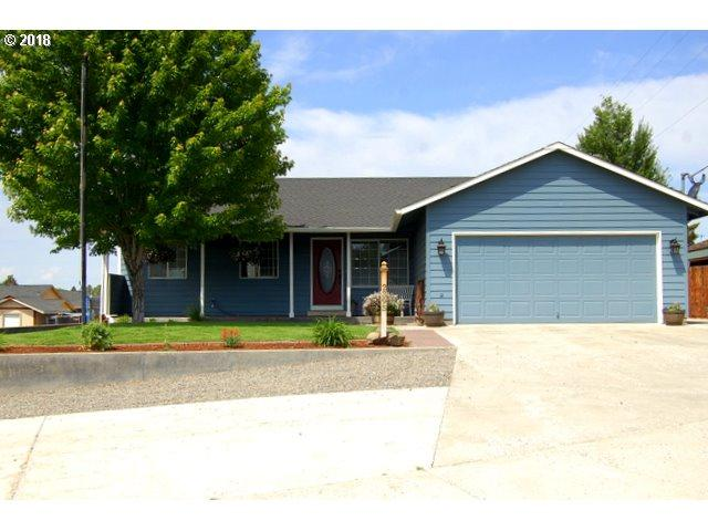 Prineville, OR 97754 :: Fox Real Estate Group