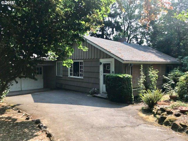 7269 SE Thorburn St, Portland, OR 97215 (MLS #18175694) :: Cano Real Estate