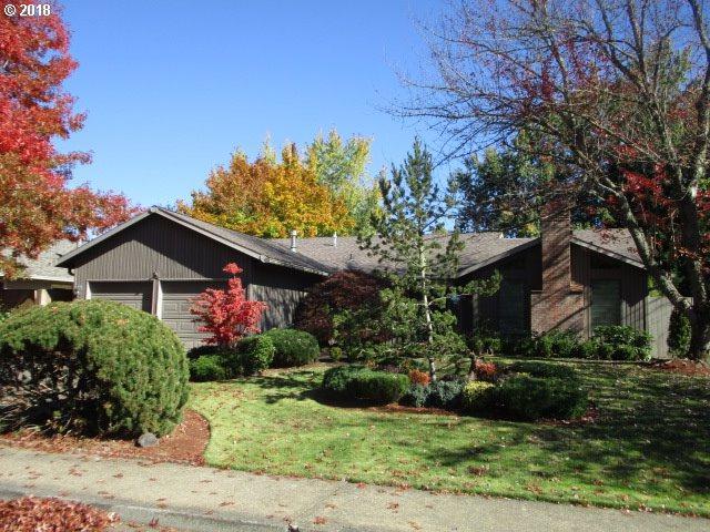 1970 NE Jamie Dr, Hillsboro, OR 97124 (MLS #18179928) :: TLK Group Properties