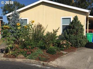 4608 SE 133RD Dr #94, Portland, OR 97236 (MLS #18180608) :: Change Realty