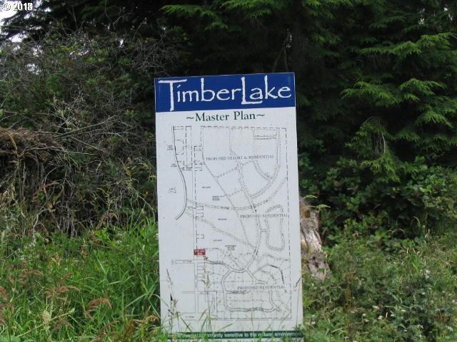 Timberlake Dr #15, Rockaway Beach, OR 97136 (MLS #18180846) :: Realty Edge