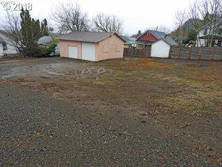 Se Buxton And 3rd St, Troutdale, OR 97060 (MLS #18181522) :: Change Realty