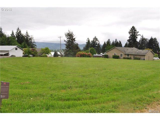 3 Cedar Ln, Cathlamet, WA 98612 (MLS #18186129) :: Harpole Homes Oregon