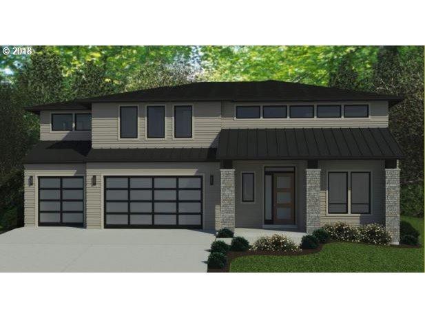 14190 Sundeleaf Dr, Lake Oswego, OR 97034 (MLS #18187929) :: McKillion Real Estate Group