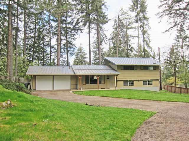 554 Kingswood Ave, Eugene, OR 97405 (MLS #18188477) :: The Lynne Gately Team