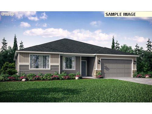1416 NE 37th Ave, Camas, WA 98607 (MLS #18199332) :: Hatch Homes Group