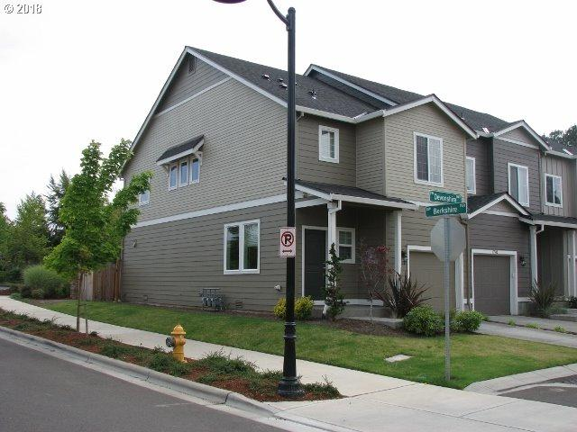 17556 SW Devonshire Way, Sherwood, OR 97140 (MLS #18200114) :: Portland Lifestyle Team