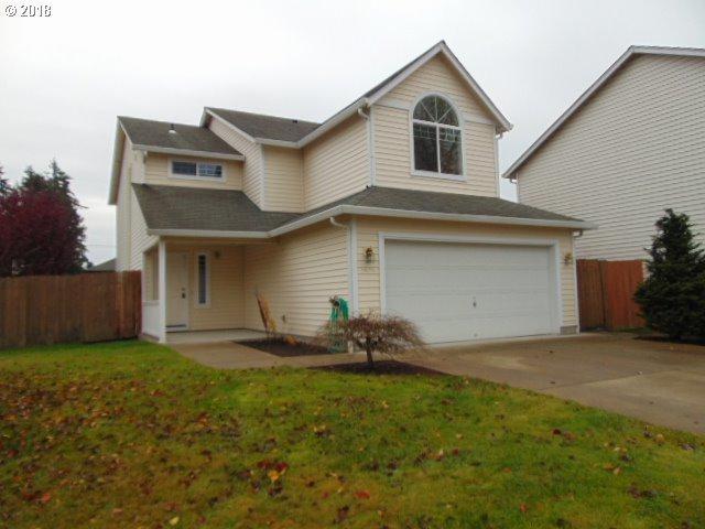 5903 NE 56TH Ct, Vancouver, WA 98661 (MLS #18200171) :: Cano Real Estate