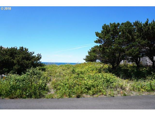 5755 El Mar Ave, Gleneden Beach, OR 97388 (MLS #18200548) :: R&R Properties of Eugene LLC