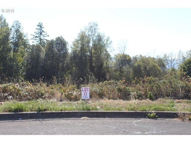 43 Alexia Ct, Longview, WA 98632 (MLS #18205669) :: Hatch Homes Group
