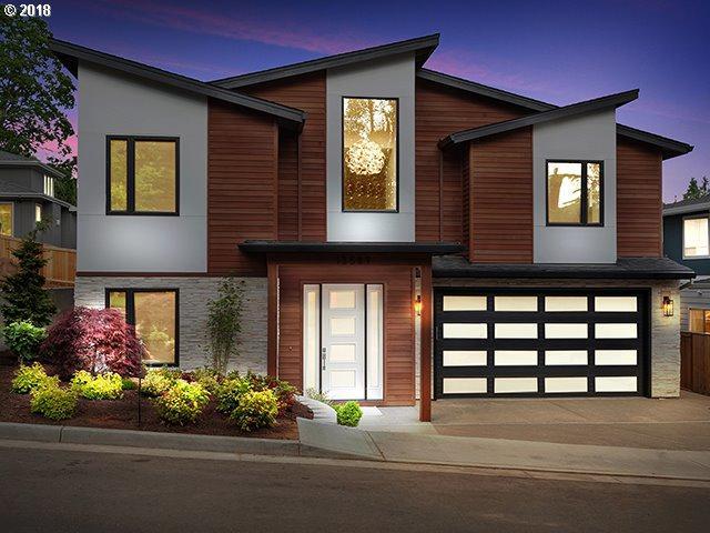 13589 Rogers Rd, Lake Oswego, OR 97035 (MLS #18206411) :: McKillion Real Estate Group