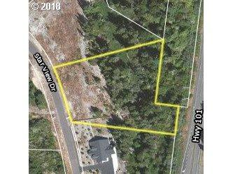 Star View Dr #99, Florence, OR 97439 (MLS #18208934) :: Harpole Homes Oregon