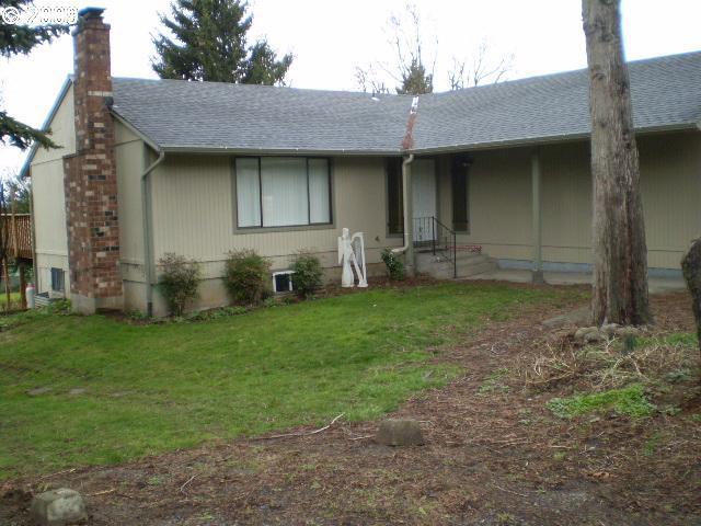 10741 NE Fremont St, Portland, OR 97220 (MLS #18210549) :: Cano Real Estate