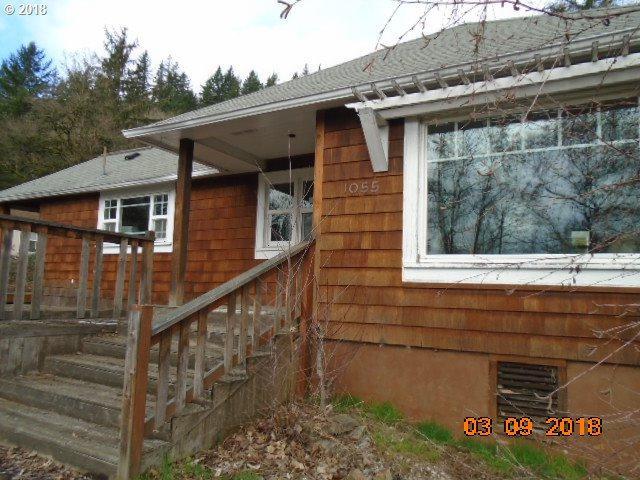 1055 NW Elm St, Camas, WA 98607 (MLS #18215184) :: Cano Real Estate