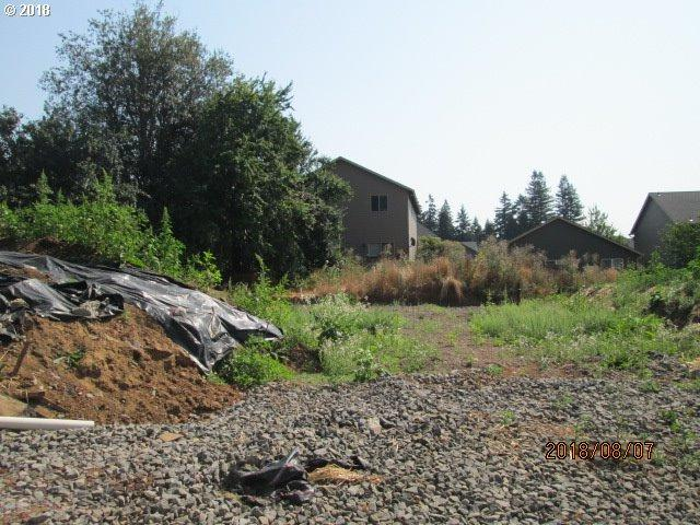 2723 NE 71ST St, Vancouver, WA 98665 (MLS #18215727) :: Hatch Homes Group