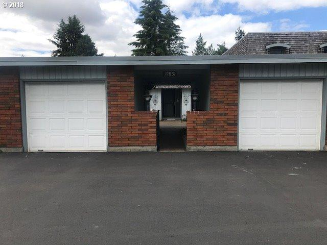 19831 NW Rock Creek Dr, Portland, OR 97229 (MLS #18231396) :: McKillion Real Estate Group