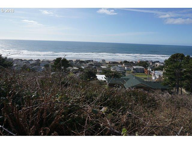 6500 NE Blk Port Dr, Lincoln City, OR 97367 (MLS #18236392) :: Hatch Homes Group