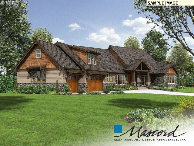 0 199th St, Ridgefield, WA 98642 (MLS #18241622) :: Cano Real Estate