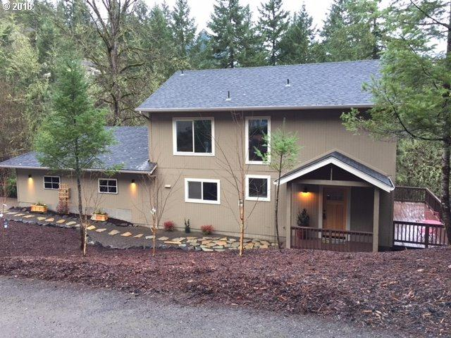 677 Kamapheema Pl, Eugene, OR 97405 (MLS #18241708) :: Song Real Estate