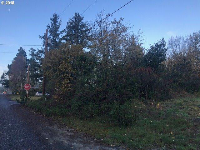 1603 273rd St, Ocean Park, WA 98640 (MLS #18249015) :: Townsend Jarvis Group Real Estate