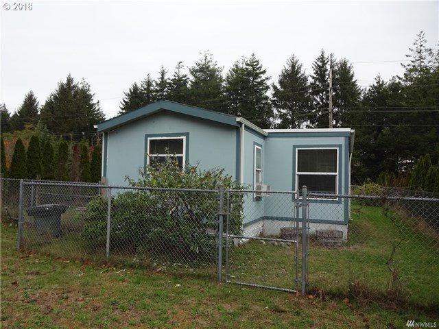24120 Gile Pl, Ocean Park, WA 98640 (MLS #18255114) :: Harpole Homes Oregon
