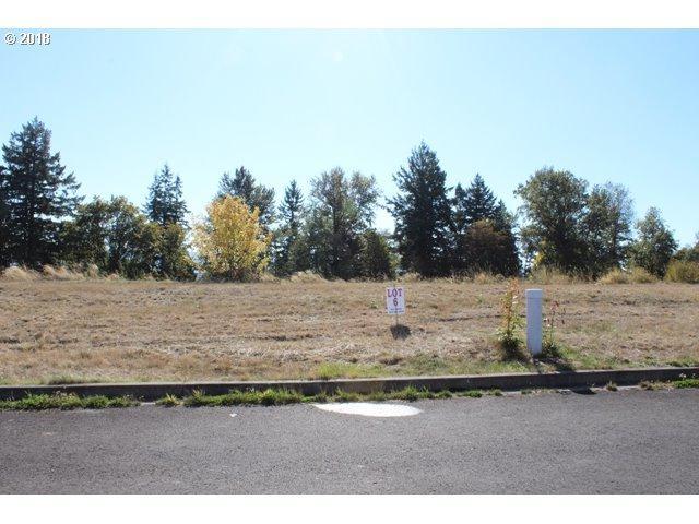 23 Alexia Ct, Longview, WA 98632 (MLS #18255629) :: Hatch Homes Group