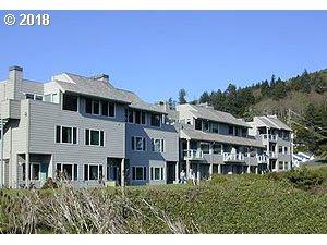 20 NW Sunset St, Depoe Bay, OR 97341 (MLS #18255776) :: Cano Real Estate