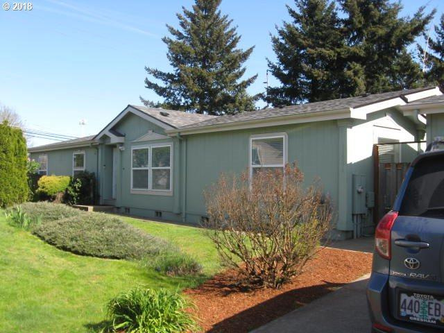 19394 S Alvaro Ln, Oregon City, OR 97045 (MLS #18256489) :: Fox Real Estate Group