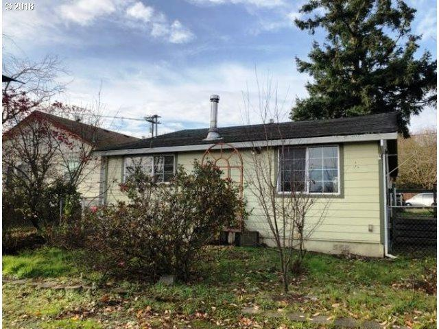 1715 Second St, Columbia City, OR 97018 (MLS #18256539) :: Premiere Property Group LLC