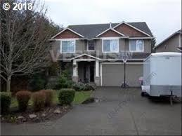2788 NW Robinia Ln, Portland, OR 97229 (MLS #18257295) :: Song Real Estate