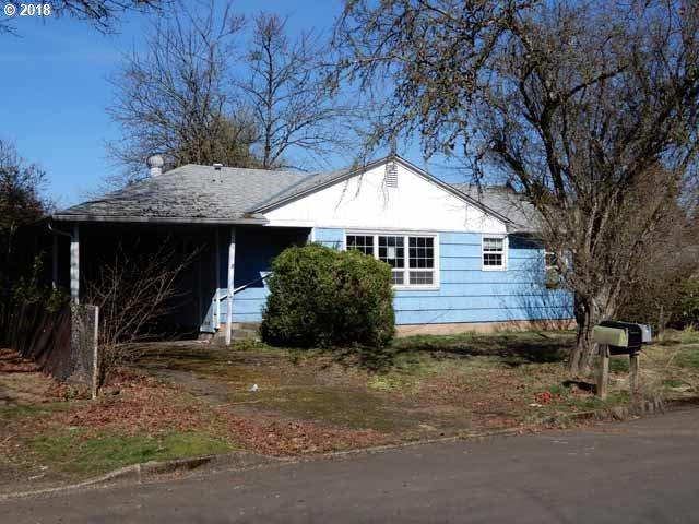 602 Tinamou Ln, Springfield, OR 97477 (MLS #18263808) :: Song Real Estate