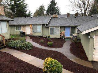 19633 SW 67TH Ave, Tualatin, OR 97062 (MLS #18264696) :: Matin Real Estate