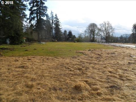 2405 NE 144TH St #18, Vancouver, WA 98686 (MLS #18264808) :: Hatch Homes Group