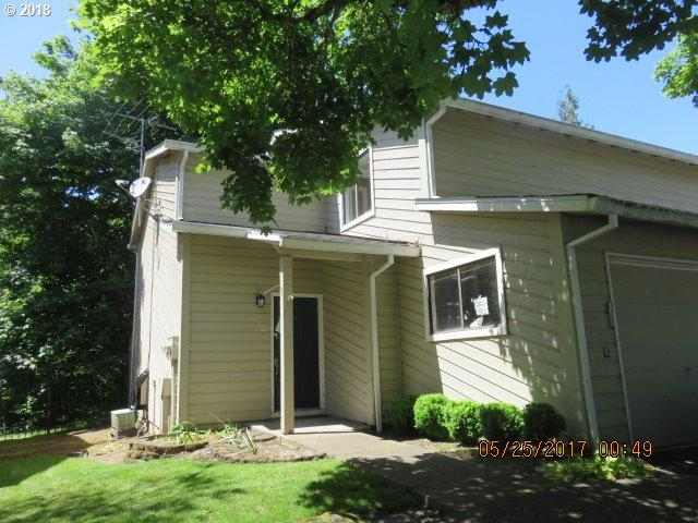 29530 SW Volley St #30, Wilsonville, OR 97070 (MLS #18266414) :: Song Real Estate