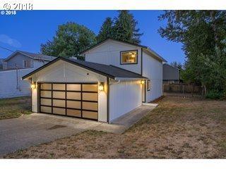 8138 N Richards St, Portland, OR 97203 (MLS #18266559) :: Townsend Jarvis Group Real Estate