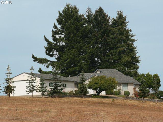 24134 Territorial Rd, Monroe, OR 97456 (MLS #18267532) :: Portland Lifestyle Team