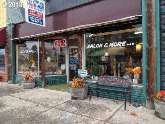 12 N 8TH Ave, Elgin, OR 97827 (MLS #18272853) :: Hatch Homes Group