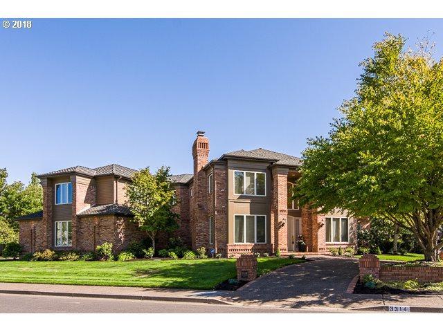 3314 Rosemont Way, Eugene, OR 97401 (MLS #18281633) :: R&R Properties of Eugene LLC