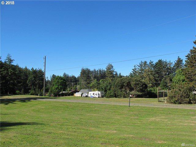 291 Joy Ln, Ocean Park, WA 98640 (MLS #18286755) :: The Dale Chumbley Group