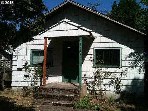 1768 W 13TH Aly, Eugene, OR 97402 (MLS #18288541) :: Song Real Estate