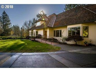 Beaverton, OR 97007 :: Change Realty