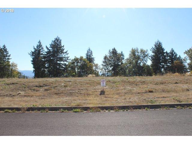 19 Alexia Ct, Longview, WA 98632 (MLS #18293730) :: Hatch Homes Group