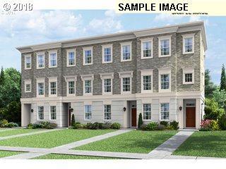 28829 SW Villebois Dr, Wilsonville, OR 97070 (MLS #18296963) :: Hatch Homes Group