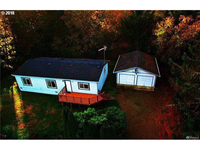 2708 223RD Ln, Ocean Park, WA 98640 (MLS #18319695) :: Harpole Homes Oregon