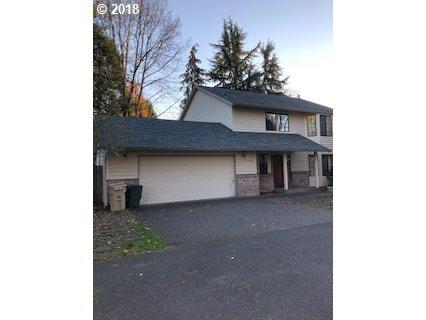 21765 SW Boones Ferry Rd, Tualatin, OR 97062 (MLS #18328107) :: R&R Properties of Eugene LLC