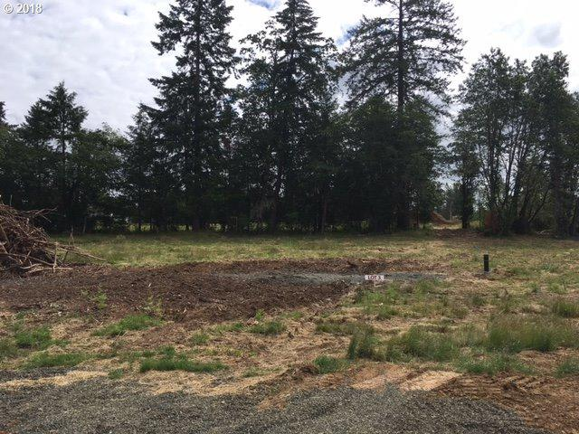 3 Sproat Ranch Rd, Veneta, OR 97487 (MLS #18330025) :: Song Real Estate