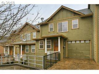 4932 SW Slavin Rd, Portland, OR 97239 (MLS #18330192) :: Homehelper Consultants