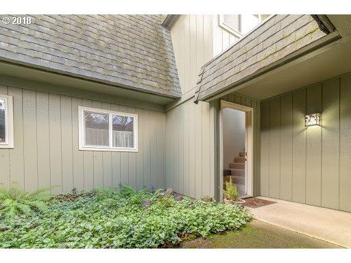 1500 Norkenzie Rd #72, Eugene, OR 97401 (MLS #18330771) :: Song Real Estate