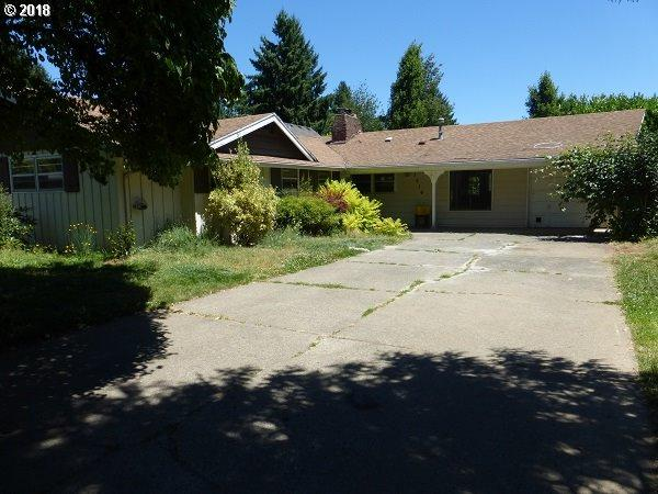 1516 NE 143RD Ave, Portland, OR 97230 (MLS #18332417) :: Stellar Realty Northwest