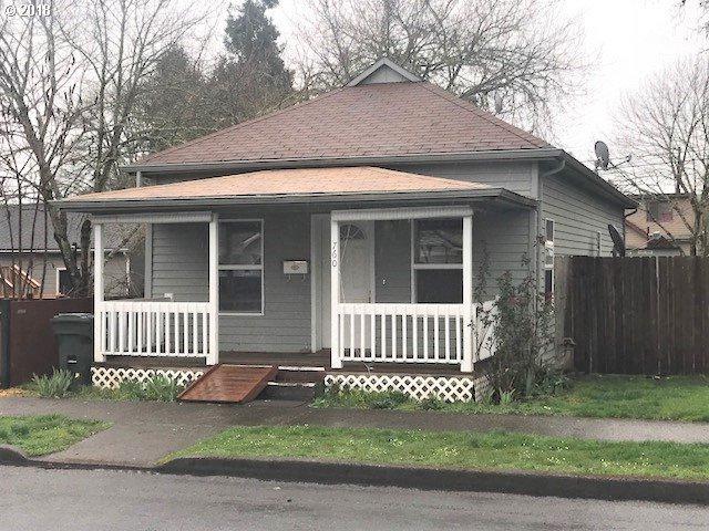 760 Nyssa St, Junction City, OR 97448 (MLS #18336557) :: R&R Properties of Eugene LLC